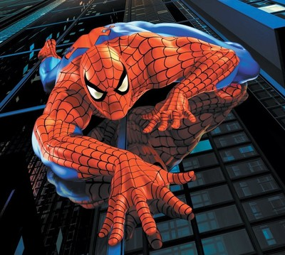 copyright-spiderman-pic