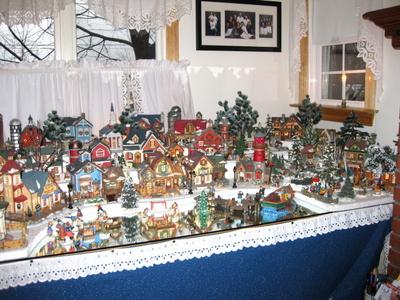Village 005