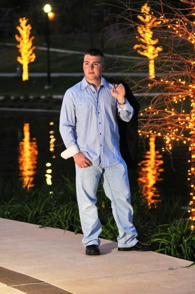 Chance_Senior_Session_530.jpg